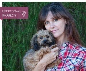Career Advice, Career Development, Inspirational Women, Life Advice, Oscar's Law, Dogs, Animal Rescue