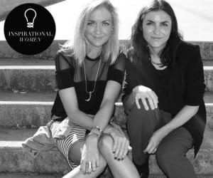 Ford + Harris, Inspirational Women, Jewellery, Design, Fashion, Life Advice,