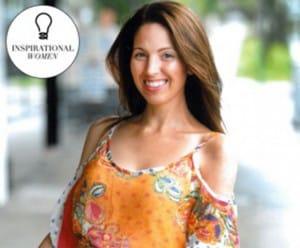 Nourished Life, Inspirational Women, Life Advice, Beauty, Career Advice, Career Development, Mentor