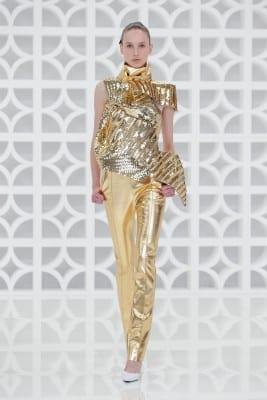MATICEVSKI, MBFWA, Fashion Week Australia, Australian fashion, Australian fashion designers