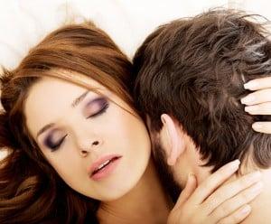 sex, relationships, love, Lovehoney, marriage, sex life, libido