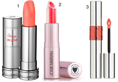 5 Trendy Summer Lip Colours For All Skin Tones