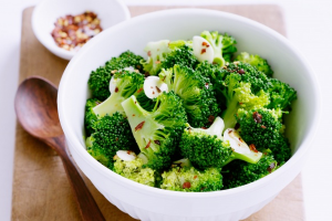 Superfood, health, diet, weight loss, vegetables