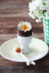 chocolate, Easter, easter eggs, children, parenting, food, dessert
