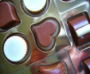 chocolate, why we love chocolate, Australians and chocolate, food