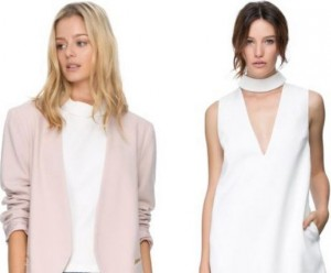The Iconic, Mother's Day, Gift Guide, Fashion, Beauty