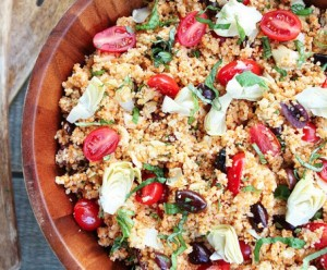 5 Healthy Lunch Recipes Under $5