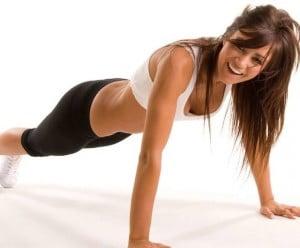 fitness test, health,