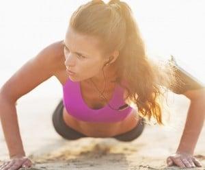 healthy habit, Habits, Health, Wellness, Patterns