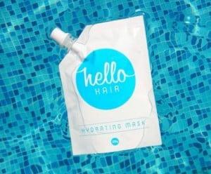 SHESAID Reviews Hello Hair