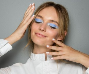 5 Nail Trends You Should Try From MBFWA