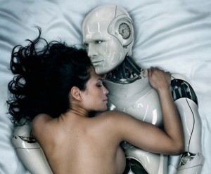 sex, orgasms, future of sex