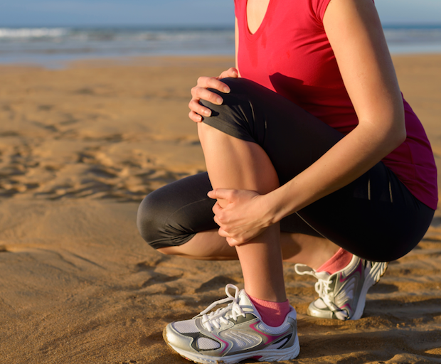 how to combat shin splints