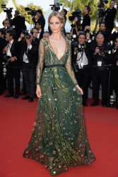 10 Hits and Misses From The Cannes Film Festival
