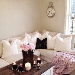 5 Budget Apartment Decorating Ideas
