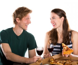 First Date, Eat Now, Dating Tips, Dating Advice, Relationships, Dating, Entertaining