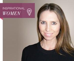 Inspirational Women, Career Development, Career Advice, Life Advice, Mentor, Aged Care, Aged Care Report Card