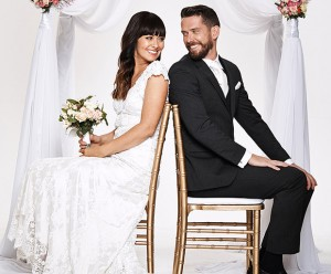 Marriage At First Sight, Love, Realtionships, Arranged Marriage, Dating, Reality TV
