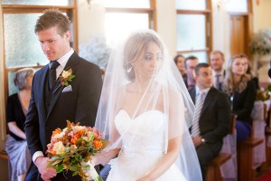 Marriage At First Sight, Marriage, dating