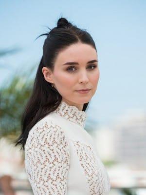 Rooney Mara Cannes 2015
