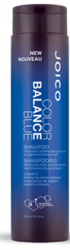 The Best Shampoos For Blondes