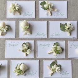 5 Fabulous Wedding Planners To Follow on Instagram