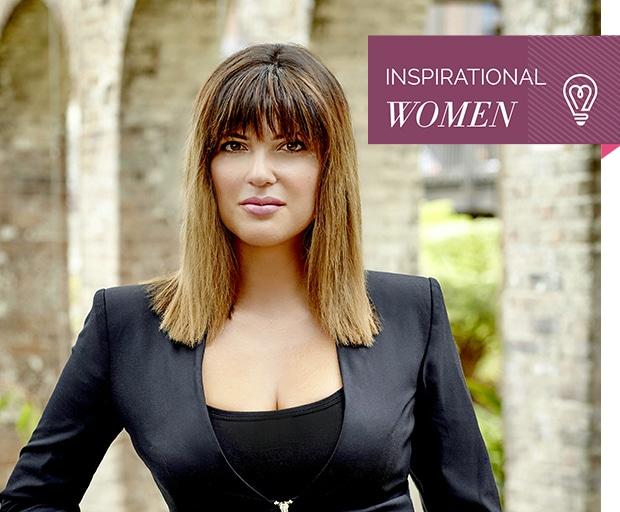 Inspirational Women, Mentor, Career Development, Life Advice, Make A Wish Foundation, Events