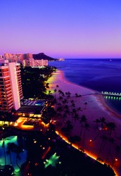 travel, holidays, mothers day, adventure travel, Hawaii