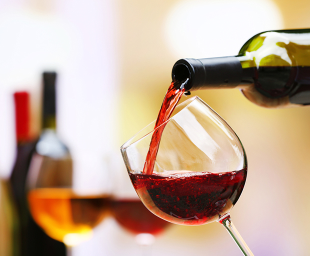 Wine Matching, Take Out, Wine and Food Pairing, Wine, Eat Now, Red Wine, White Wine