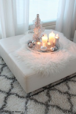 5 Interior Design Tips For Winter