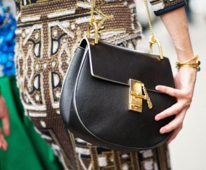 Must-Have, Bags of 2015, Handbags, Clutches