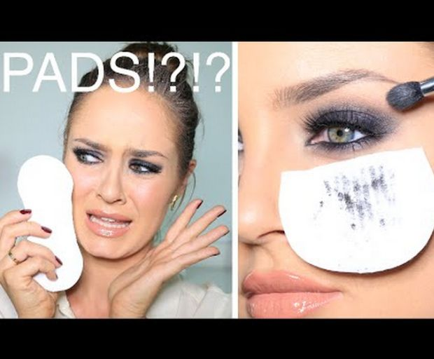 10 Crazy Beauty Tips Which Actually Work