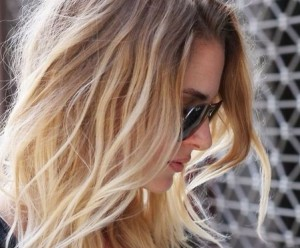 The Best Hair Treatments For Blondes