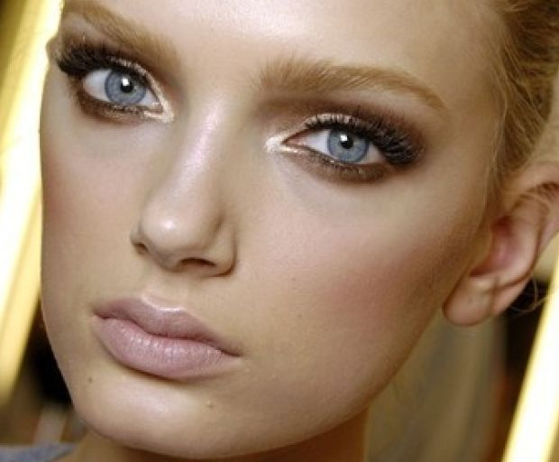 Get The Look: 3 Easy Winter Makeup Ideas