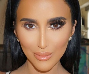 5 Makeup Trends That Need To Stop ASAP