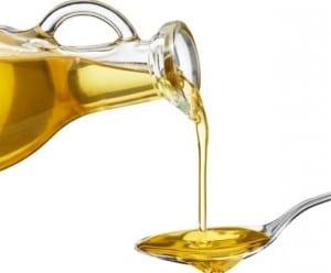 Top 6 Ayurvedic Beauty Tips For Healthy Skin
