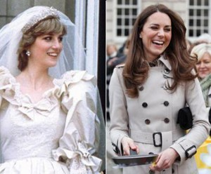 princess myth, healthy relationships, kate middleton