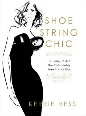 5 Coffee-table Books For Fashion Fiends