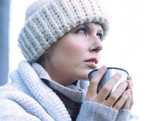winter blues, SAD, mental health