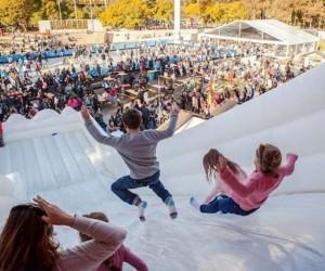 4 Must-Try Winter Pop-Ups in Sydney