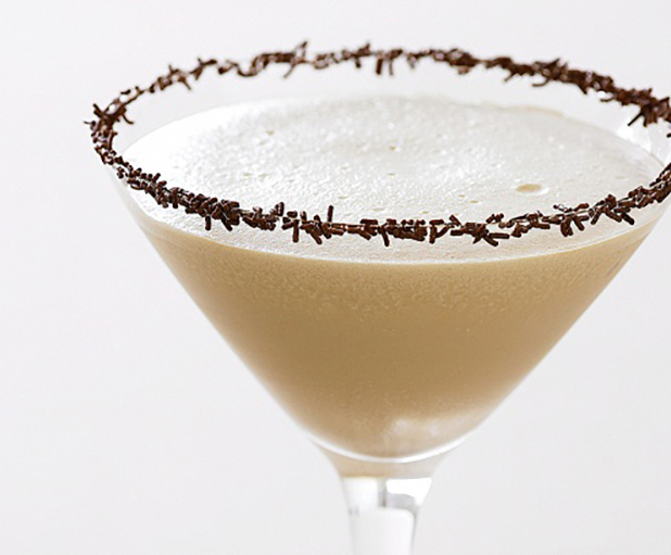 TGIF, Creamy Cocktails, Chocolate, Winter Cocktails, Cocktail Party