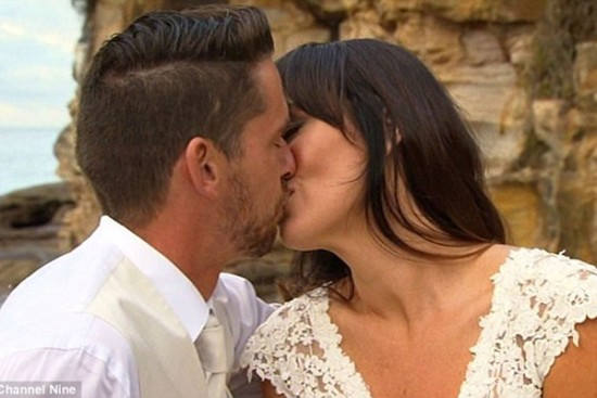 Married At First Sight: All Good Things Come To An End