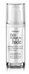 Evening Skincare Routine Essentials