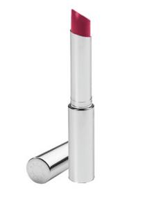 Australian Matte Lipstick Picks For All Occasions