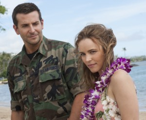 new movie releases, movie review, Bradley Cooper