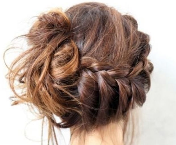 Latest Hairstyles Archives Shesaid