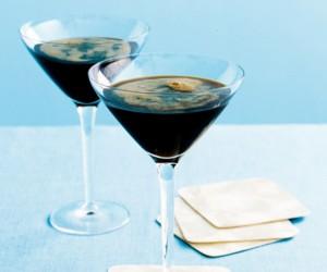 Coffee Martini, Espresso Martini, Coffee, Martini, Cocktail recipes, Cocktails