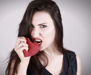 relationships, female friendships, emotional vampires