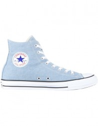 http---static.theiconic.com.au-p-converse-4189-423191-1