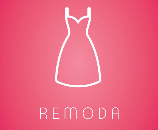 Interview: Arie Spivak of Fashion App Remoda